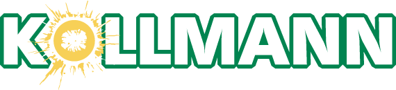 Kollmann Logo